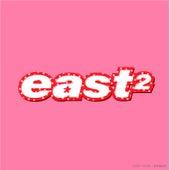 Ne! by East2