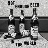 Not Enough Beer in the World by Dave Thomas
