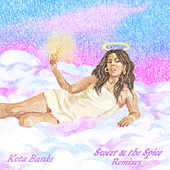 Sweet & the Spice (Remixes) by Kota Banks
