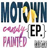 Candy Painted by The Supremes