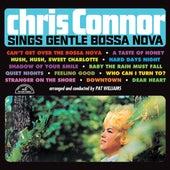 Sing Gentle Bossa Nova by Chris Connor