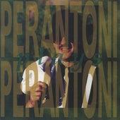 Perantoni plays Perantoni by Daniel Perantoni