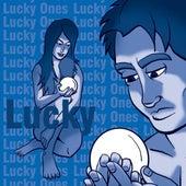 Lucky de The Lucky Ones