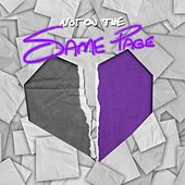 Not on the Same Page by Dream