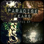 Acoustic EP by Paradise Fears