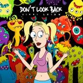 Don'T Look Back de Vikki Leigh
