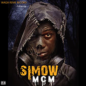 MCM by Simow