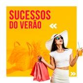 Sucessos Do Verão de Various Artists