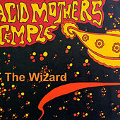 The Wizard by Acid Mothers Temple