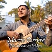 Un Duende en Tus Ojos by Marcos Pereyra
