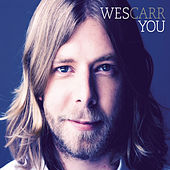 You by Wes Carr