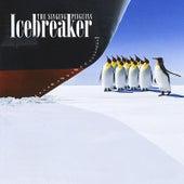 Icebreaker de The Singing Pinguins