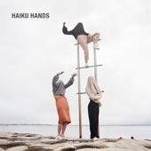 Haiku Hands di Haiku Hands