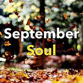 September Soul von Various Artists