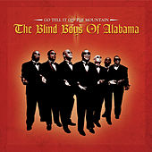 Go Tell It on the Mountain de The Blind Boys Of Alabama