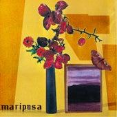 Mariposa by Monako