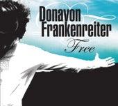 Free by Donavon Frankenreiter