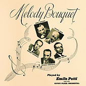 Melody Bouquet by Emile Petti
