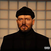 1984 (Deluxe) by GASHI