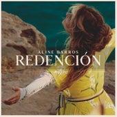 Redención by Aline Barros