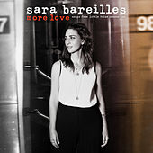More Love - Songs from Little Voice Season One by Sara Bareilles