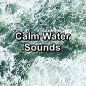 Calm Water Sounds von Yoga