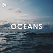 Oceans de Various Artists