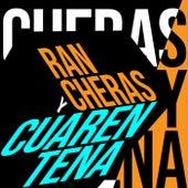 Rancheras en Cuarentena by Various Artists