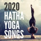 2020 Hatha Yoga Songs: Intermediate & Advance Yoga Practice Music de Hatha Evans