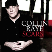 Scars by Collin Raye