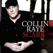 Scars de Collin Raye