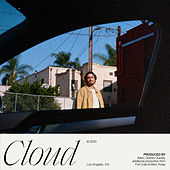 Cloud de Berel