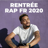 Rentree rap fr 2020 de Various Artists