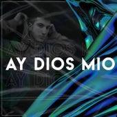 Ay Dios Mio by Facu Franco DJ