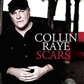 Bad Storm Coming Tonight by Collin Raye