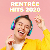 Rentrée Hits 2020 de Various Artists