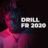 DRILL FR 2020 de Various Artists