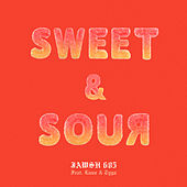 Sweet & Sour by Jawsh 685