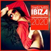 Takeover IBIZA 2020 (The House Files) de Various Artists