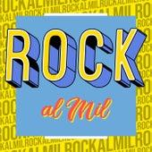 Rock al Mil de Various Artists