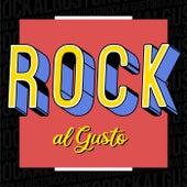 Rock al Gusto de Various Artists