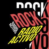 Rock Radioactivo de Various Artists