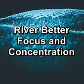 River Better Focus and Concentration by Dr. Meditation