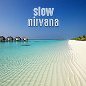 Slow Nirvana (Deejay Mix Selection) by Soulive
