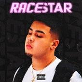 Racestar by Jstar