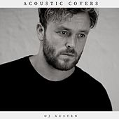 Acoustic Covers von OJ Austen