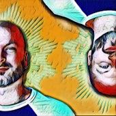 Odd Times de Twinstrumental