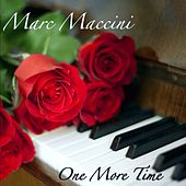 One More Time by Marc Maccini