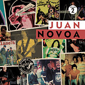 Colección, Vol. 2 von Juan Novoa