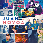 Colección, Vol. 1 von Juan Novoa